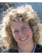 Stefanie Englberger