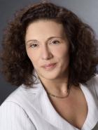 Tatjana Herleth
