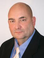 Jörg Helbing