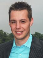 Kai Hackenbroich