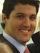 Thierry Ruiz Coupeau