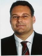 Florian Ballier