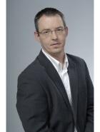 Stefan Flesch