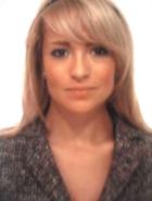 Julia Bermejo