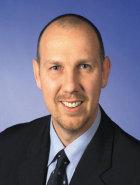 Gisbert Klingenberg