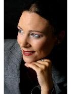 Sandra Baum Frankfurt