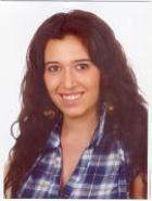 Ana Isabel Pardo Camacho