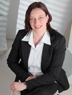 Sylvia Detzel