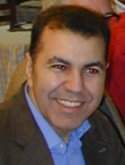 Giorgio NORDO