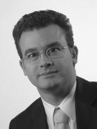 Peter Guthmann