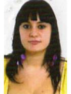 Jennifer Gallego Asensio