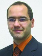 Matthias Bollmann