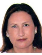 Francisca Gallardo Carrasco