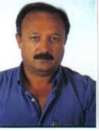 Teodoro Gutierrez Alaiz