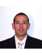 Jose Luis Casado