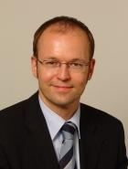 Friedolin Stephan Gomolka