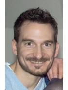 Hoffmann beendet Karriere nach Suspendierung « DiePresse.com