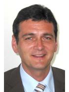 Matthias Geibel