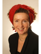 Dagmar A. Grahl