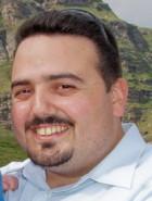 Piero Correnti