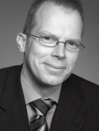 Thomas Schmitz-van de Bergh