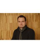 Philipp Goller