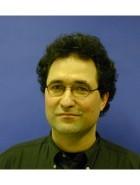 Martin Grosshart