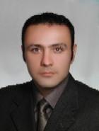 Babak Filizadeh