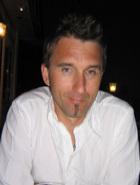 Marek Elsner