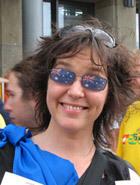 Astrid Hantke