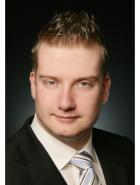 Christian Löffler