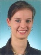 Bettina Corneli