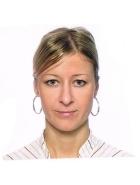 Srdjana Tomasic
