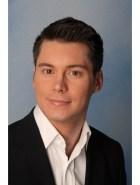Stefan Markus Rode