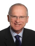 Lothar Barozzi