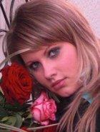 Ramona Christ