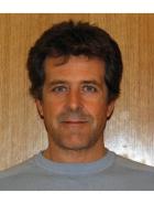 Juan Luis Franco Castro