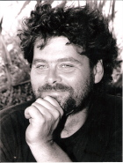 Christoph Anderhub