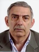 Oscar Eliantonio
