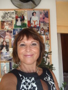 MªAngeles Bernabeu Berna