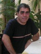 Juan Carlos Ocaña Aybar