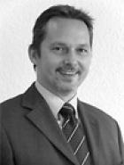 Thomas Oedinger