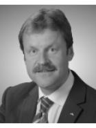 Steffen Bottke