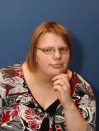 Christine Hitzemann