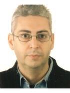 Rolando Flores Acosta