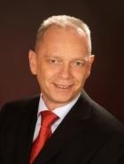 Heinz Gerteiser