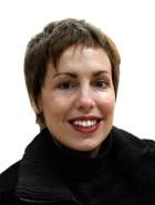 Carla Lopez Bauer