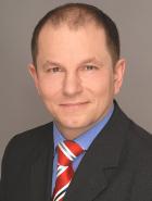 Tihomir Jurcevic