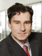 Stefan Burtsche