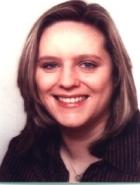 Nicole Hartl